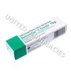 Betnovate-C Cream (Betamethasone Valerate/Clioquinol) - 15g