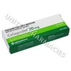 Celapram (Citalopram) - 20mg (28 Tablets)