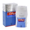 Dandrop Lotion (Ketoconazole/Zinc Pyrithinone) - 2% / 1% (50mL)