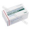 Doxacard (Doxazosin) - 1mg (10 Tablets)
