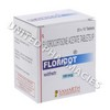 Floricot (Fludrocortisone) - 100mcg (10 Tablets)