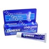 Lamisil Cream (Terbinafine) - 1% (15gm Tube)