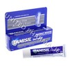 Lamisil Gel (Terbinafine) - 1% (15gm Tube)