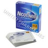 Nicotinell TTS 10 (Nicotine) - 17.5mg (7 patches)