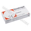 Nootropil (Piracetam) - 800mg (30 Tablets)