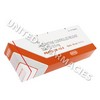 Pexep CR (Paroxetine) - 12.5mg (10 Tablets)