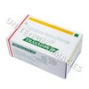 Trazalon (Trazodone) - 50mg (10 Tablets)
