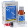 m-Nystatin Oral Drops (Nystatin) - 100,000 IU/mL (24mL Bottle)