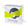 Cipla Revolizer (For Cipla Rotacaps)